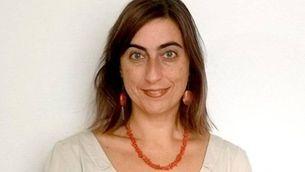 Emília Gómez
