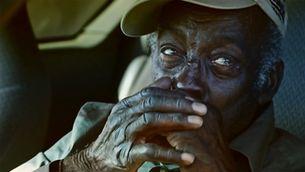 """El somni fet realitat del bluesman Leo Welch a """"Late Blossom Blues: El viatge del Leo 'Bud' Welch"""""""