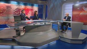 """La FAPAC veu les declaracions del ministre Wert """"fora de lloc"""""""