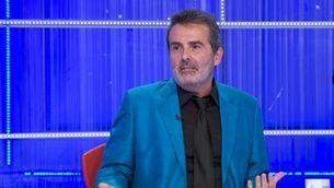 """Xavier Sala-i-Martín: """"Perquè l'economia es reactivi cal mantenir vives les empreses, cal gastar ara"""""""