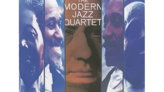 "Imatge de:Interseccions: Modern Jazz Quartet ""Blues on Bach"""