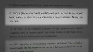 Telenotícies migdia - 24/10/2013