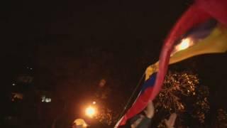 Imatge de:L'oposició veneçolana aconsegueix la majoria qualificada per a les grans reformes del país