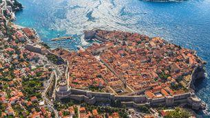 Els Friendship Sound, a punt per debutar a Dubrovnik
