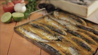 sardines-a-la-llauna