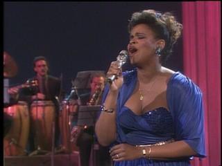 Imatge de:Àngel Casas Show - 14/06/1988