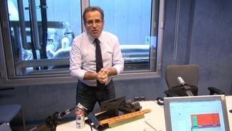 """Imatge de:""""El tastavespre"""": I 8 mesos després... Rajoy se'n va"""