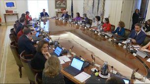 Mediterrani: les lleis que violen Salvini i molts estats