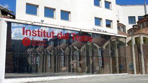 Institut Teatre Puyo Suplement