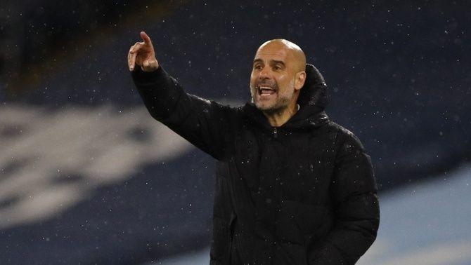 """Valentí Guardiola: """"No m'agradaria que el meu fill dirigís la selecció espanyola"""""""