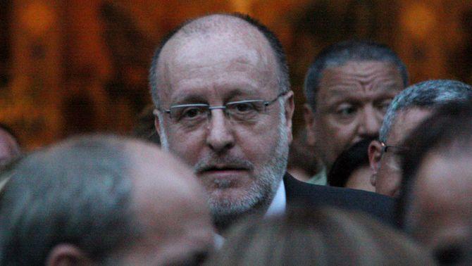 Àngel Colom defensa la feina de Nous Catalans i acusa el ministre de l'Interior de mentir i d'irresponsabilitat