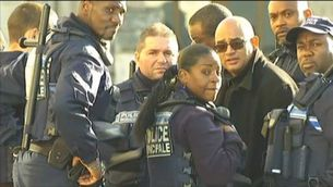 Continua la identificació de víctimes a París i ja són 4 els espanyols morts