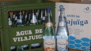 Aigua de Vilajuïga