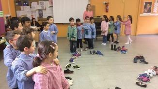 Imatge de:Blog de Mestres. Pedagogia anglesa a una escola catalana