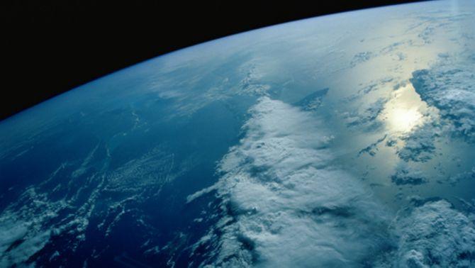 En quins planetes hi podria haver vida?