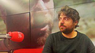 Biel Duran als Experts d'iCat