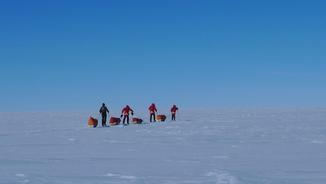 white-planet.-our-south-pole