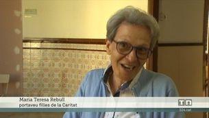 La Generalitat podrà convertir en públiques les escoles concertades que ho demanin