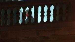 Laporta tanca de matinada l'aval per ser president del Barça