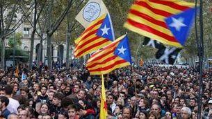 D'on surt la xifra de 3.000 represaliats de què molts líders independentistes parlen?
