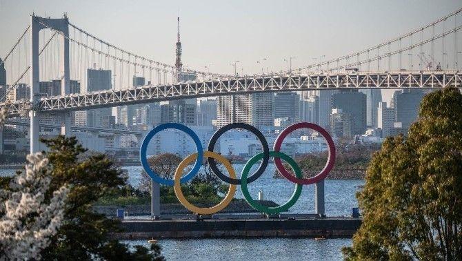 Seguiment especial dels Jocs Olímpics de Tòquio
