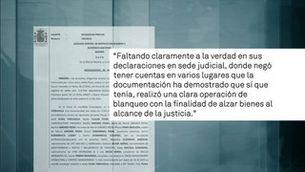 Telenotícies migdia - 12/02/2016