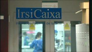 Investigadors catalans treballen una teràpia contra el VIH basada en un pacient curat