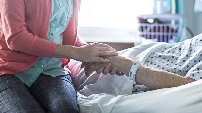 Lleis socials que paralitza el 10N: eutanàsia, mordassa o transició ecològica