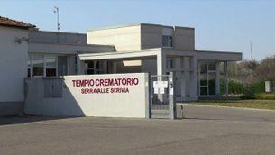 Itàlia tanca les fàbriques per aturar el coronavirus