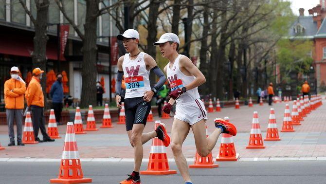 Els esportistes olímpics i paralímpics seran vacunats amb Pfizer
