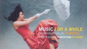 Interseccions: l'Arpeggiata proposa lectures jazzístiques de la música de Henry Purcell
