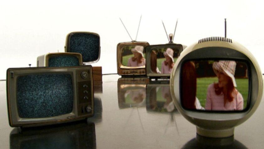 El programa recupera molts moments televisius
