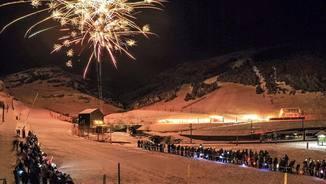 MeteoNeu 164- FGC: apostant per la diversificació d'activitats a les estacions d'esquí!