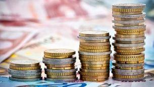 El salari mínim pujarà 15 euros: acord definitiu entre el govern espanyol i els sindicats