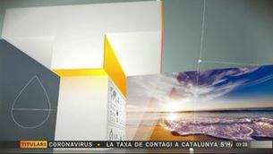 Canal 3/24 - 01/08/2020