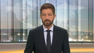 Telenotícies vespre - 21/09/2020