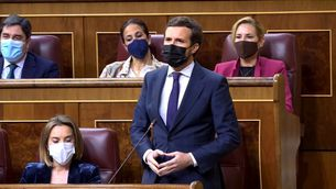 El gir copernicà de Pedro Sánchez: del no als indults al sí a les mesures de gràcia