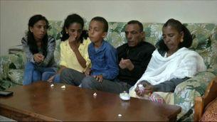 Etiòpia i Eritrea tanquen 20 anys de conflicte en una setmana de pau