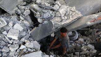 israel-i-gaza-acorden-una-treva-després-de-dos-dies-de-foc-creuat-amb-27-morts