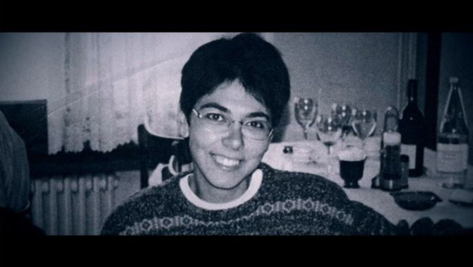 Montse Careta, acusada del cas, es va suïcidar a la presó