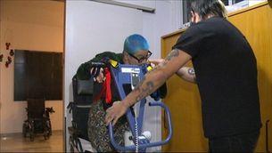 Espanya prohibeix l'esterilització forçosa de dones amb discapacitat