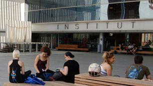 L'Institut del Teatre porta a la Fiscalia un professor per indicis d'assetjament sexual