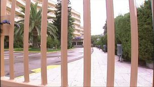 Telenotícies Barcelona 07/10/2016