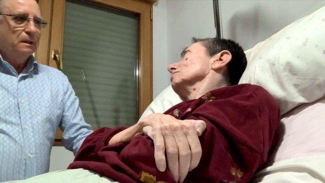 El dret a l'eutanàsia, més a prop que mai: avança el projecte de llei