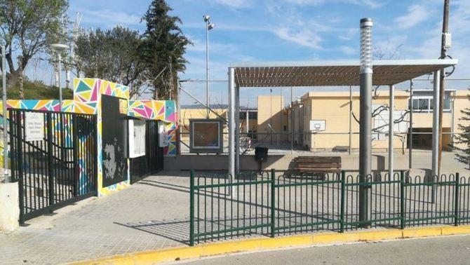 Tanquen les escoles d'Igualada i quatre municipis més de l'Anoia per un brot de coronavirus