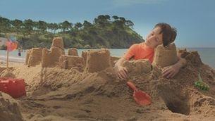Abracem l'estiu a TV3 i Catalunya Ràdio