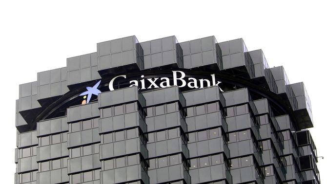 La Caixa, història des dels orígens fins a la fusió amb Bankia