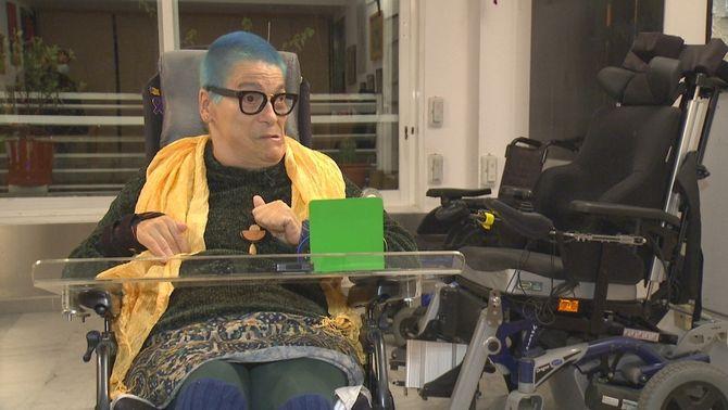 Espanya deixarà d'esterilitzar per la força centenars de dones amb discapacitat