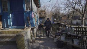 Txernòbil, una nosa que ningú no sap gaire bé com resoldre