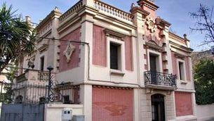 L'Ajuntament de Cerdanyola compra l'edifici històric Can Llopis per destinar-lo a usos municipals